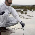 consulente ambientale cosa fa