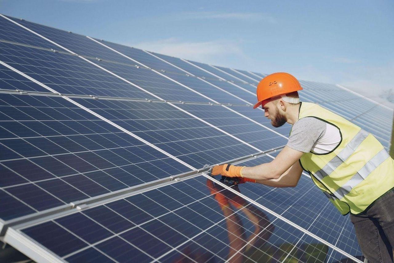 pannelli solari a concentrazione prezzi