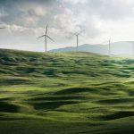 fonti rinnovabili di energia